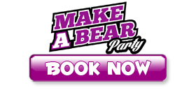 Make A Bear Party